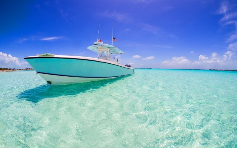 Image result for bahamas 800x500