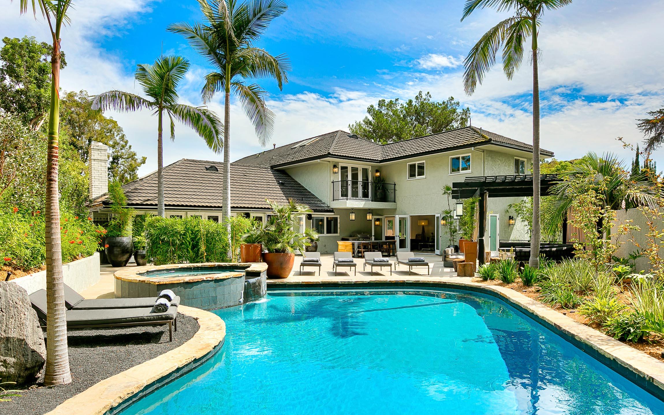rent vacation home los angeles california vacation rentals in los